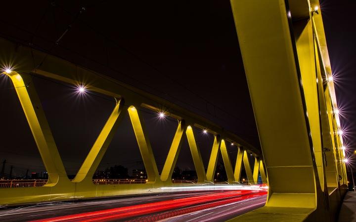 yellow bridge road_192