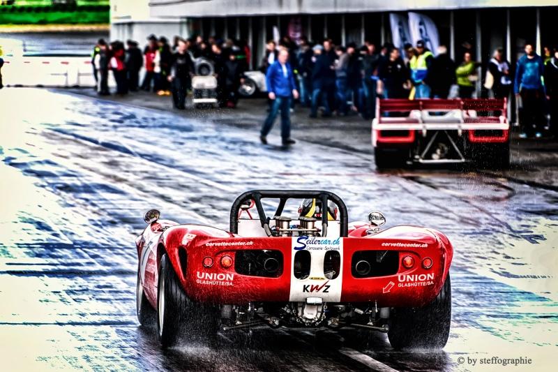 rainy pit lane1920